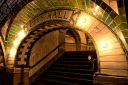 city_hall_subway_station-1