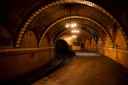 city_hall_subway_station-3