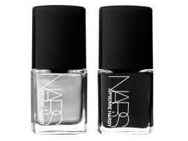 nars-pierre-hardy-venemous-nail-polish-duo_640x480