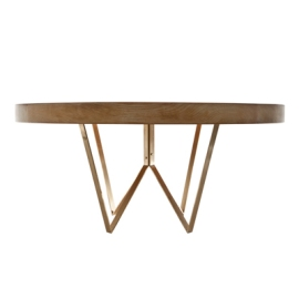 FredJuul_Maurits_diningtable_02