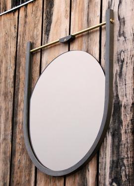 og-moanna-mirror